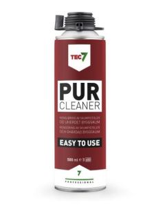 PUR 7 CLEANER