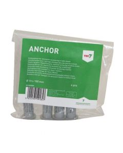 ANCHOR 7 PLUGG